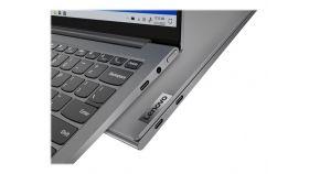 LENOVO Yoga Slim 7 i5-1135G7 13.3inch 4K sRGB 16GB DDR4 1TB PCIe SSD W10H 2Y Light Silver
