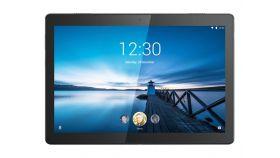 LENOVO Tab M10 10.1inch Qualcomm Snapdragon 429 2GB 32GB Android slate black MT