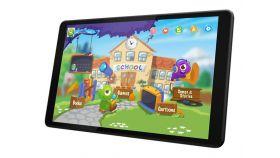 LENOVO Tab M8 WiFi MediaTek Helio A22 8.0inch HD IPS 2GB DDR3 32GB flash Android Pie Iron Grey