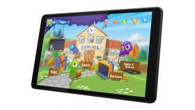 Lenovo Tab M8 LTE 2.0GHz QuadCore 8inch HD IPS DDR3 2GB 16GB flash Android Black