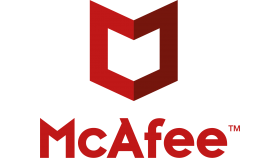 McAfee Endpoint Threat Protection ProtectPLUS Perpetual License with 1yr Gold Software Support MFE EP Threat Protection P:1 GL [P+] 11-25