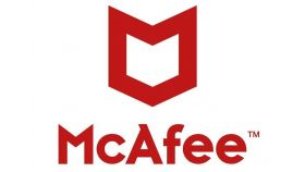 McAfee Complete EndPoint Protection - Business ProtectPLUS Perpetual License with 1yr Business Software Support MFE Complete EP Protect Bus P:1 BZ [P+] 5-25