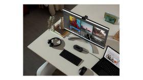 MS Surface Laptop 4 Intel Core i5-1135G7 13.5inch 8GB 512GB W10H Black PL