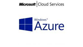 MICROSOFT Azure Subscription Services, , Any, Volume License Subscription (VLS), Cloud, Single Language Language, 1 user, 1 year