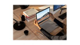 MS Surface Book 3 13inch Intel Core i5-1035G7 8GB 256GB SC INTL CEE