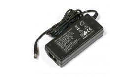 Захранващ адаптер Mikrotik 48POW 48V 1.46A 70W