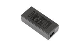 Захранващ PoE адаптер Mikrotik 48V2A96W