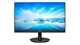 PHILIPS 241V8L/00 23.8inch VA LCD FHD 1920x1080 4ms 250cd VGA HDMI