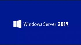 Microsoft®Windows®ServerCAL 2019 Sngl OLP 1License NoLevel DvcCAL