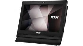 MSI PRO 16T0M-001XEU