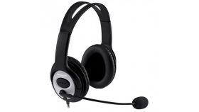 MS JUG-00014 L2 LifeChat LX-3000 Win USB Port EMEA EG EN/DA/FI/DE/IW/HU/NO/PL/RO/SV/T