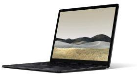 "MICROSOFT Surface Laptop3/15""Touch PixelSense™ Display (2496x1664 201 PPI) /AMD Ryzen™ 5 3580U (2.10GHz, 2MB cache)/AMD Radeon™Vega 9 Graphics Microsoft Surface® Edition/8GB DDR4 RAM/256GB SSD/720p HD f2.0 camera (front-facing) Windows Hello face aut"
