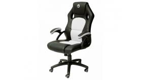 Геймърски стол NACON PCCH-310 - White