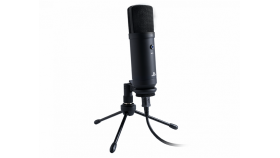 Настолен микрофон Nacon Sony Official Streaming Microphone
