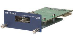 Модул Netgear AX742, 24 Gigabit Stacking Kit