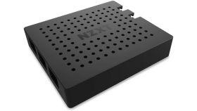 Контролер за Вентилатор NZXT RGB & Fan Controller AC-2RGBC-B1