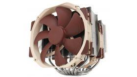 Охладител за процесор Noctua NH-D15