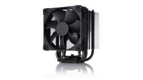 Охладител за процесор Noctua NH-U9S Chromax.black