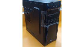 OMEGA SX-C3145A W/TRANSP PANEL