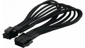 Захранващ кабел Orico 8 Pin ATX 30 см