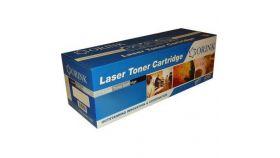 Тонер ORINK CF283A, HP LJ Pro MFP M125 / M127/ M225/M201N, CF283A / Canon 727/ 737- MF211/212/215/227/244, 1500k, Черен