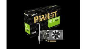 PALIT GT1030 2GB DDR4