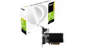 PALIT GT730 2GB SD3 HS