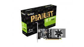 Видео карта PALIT GeForce GT 1030 2GB GDDR5