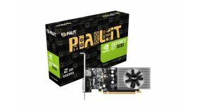 PALIT GT1030 2GB GD5