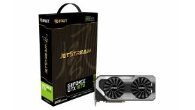 PALIT GTX1070 JETSTREAM 8GB