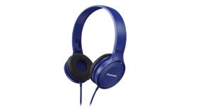 PANASONIC RP-HF100E-A RP-HF100E-A HEADPHONE PANASONIC