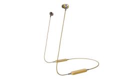 Wireless In-Ear Headphones RP-HTX20BE-C