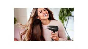 PHILIPS PH BHC010/10 Hair dryer