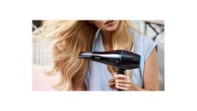 PHILIPS Professional hair dryer DryCare 2100W ThermoProtect