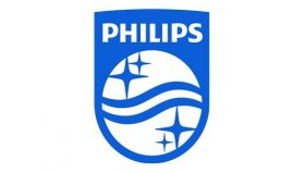 PHILIPS Hair dryer 2100W DC motor ThermoProtect