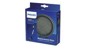 PHILIPS Replacement filter compatible with Philips Speed Pro /Speed Pro Max range