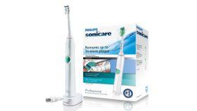 Philips Четка за зъби с акумулаторна батерия Sonicare EasyClean