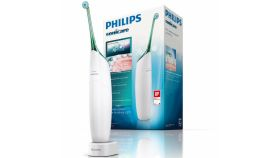 Philips Орален душ Air floss
