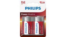PHILIPS POWERLIFE D 2-BLISTERI