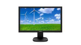 PHILIPS 243S5LJMB/00 59,94cm LCD monitor