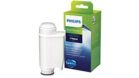 Philips BRITA INTENZA water filter cartridge