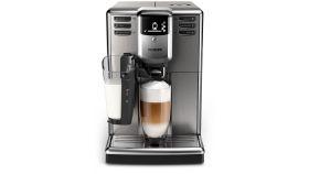 Philips espresso Saeco Series 5000 6 drinks