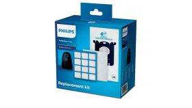 Philips replacement kit fot Performer Active
