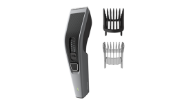 PHILIPS PH Hairclipper series 3000 Hair clipper HC3535/15