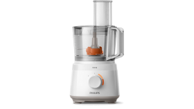 PHILIPS HR7310/00 Foodprocessor 700w