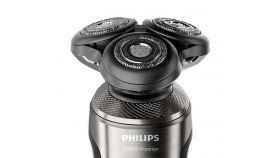 Philips Shaving replacement head NanoTech,  SP9800