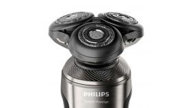 Philips Резервни бръснещи глави NanoTech, за модел SP9800