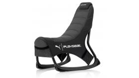 Геймърски стол Playseat PUMA Active Game Black