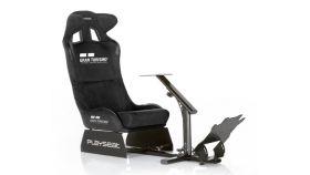 Playseat Gran Turismo геймърски стол