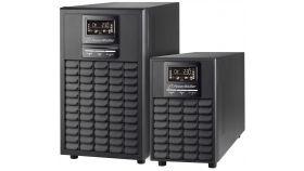 UPS POWERWALKER VFI 3000 CG PF1 3000VA, On-Line